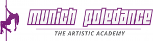 Logo Munich Poledance