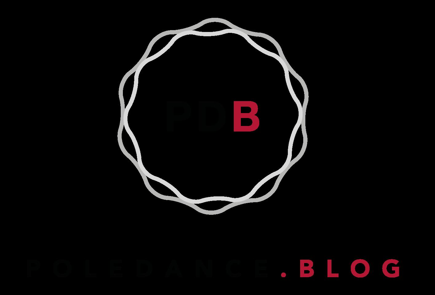 Poledance Blog